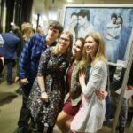 Wro Fashion Foto – wystawa i wenisaż