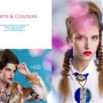 Sesja zdjęciowa biżuterii