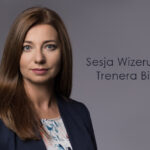 Sesja wizerunkowa Trenera Biznesu